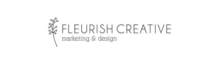 Fleurish Creative