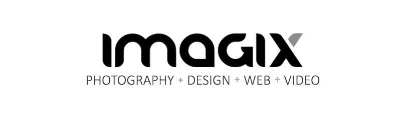 Imagix Studio logo