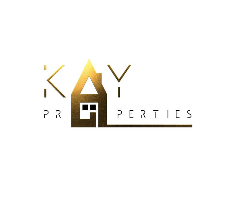 Kay properties logo